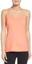 Zella Women's Jewel Tank
