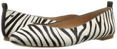 UGG Lynley Exotic Women's Slip on Shoes