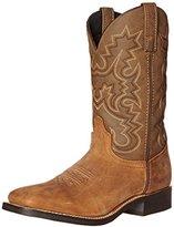 Laredo Men's Chanute Western Boot