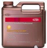 Dupont StoneTech Professional Heavy Duty Sealer - 1 Gallon by