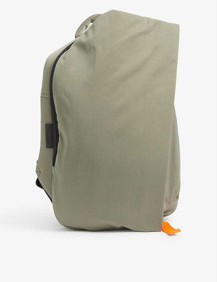 Côte and Ciel Isar small nylon backpack