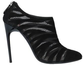Ballin Shoe boots