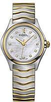 Ebel Womens Watch 1216269