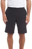 Nike Men's Hybrid Flex Golf Shorts