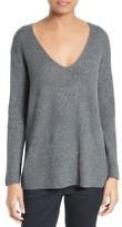Joie Women's Wei Wool & Cashmere Sweater