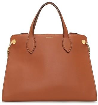 Altuzarra Cuff Bag