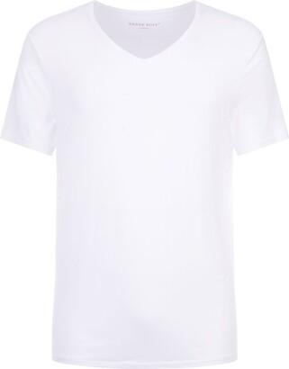 Derek Rose Model Lounge T-Shirt
