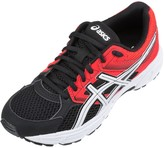 Asics Kid's GELContend 3 GS Running Shoes - 8141890