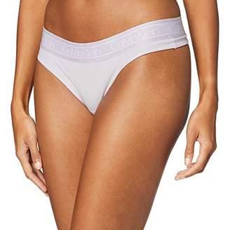 Calvin Klein Women's Thong,12 (size: )