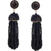 Soiree Tassel Earrings