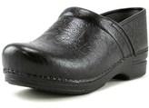 Dansko Pro Xp Round Toe Leather Nursing & Medical Shoe.