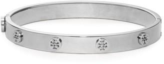 Tory Burch Miller Stud Hinge Bracelet