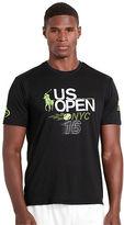 Polo Ralph Lauren US Open Graphic T-Shirt