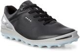 Ecco Cage Pro Gore-Tex(R) Waterproof Shoe