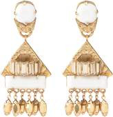 Elizabeth Cole Earrings - Item 50205166