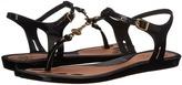 Vivienne Westwood Anglomania + Melissa Solar Orb Sandal Women's Sandals