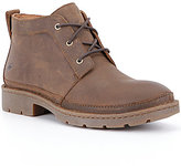 Børn Melick Men's Lace Up Chukka Boots