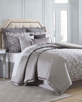 Charisma Hampton King Comforter Set