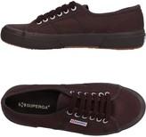 Superga Low-tops & sneakers - Item 11206085