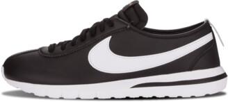 Nike Roshe Cortez NM SP Shoes - Size 7.5