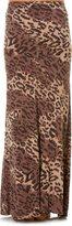 Billabong Anina Maxi Skirt