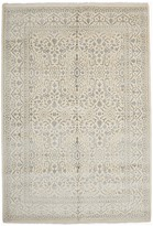 Bloomingdale's Shalimar Collection Oriental Rug, 6'2 x 9'