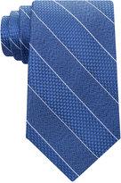 Michael Kors Men's Garza Stripe Tie