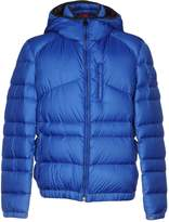Peuterey Down jackets - Item 41719483