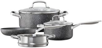 Baccarat Ultimo 4 Piece Non Stick Cookware Set