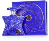 Bond No.9 New York Patchouli Eau De Parfum Spray 100ml