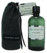 Geoffrey Beene New Grey Flannel Mens Eau De Toilette Splash Scent Essence 240ml by