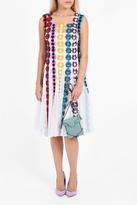 Mary Katrantzou Nash Dress