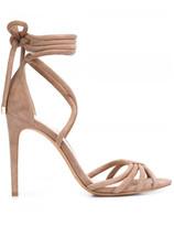 Alexandre Birman 'New Cindy' sandals