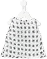 Amelia Milano - Emy blouse - kids - Cotton - 6-9 mth