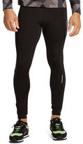 Polo Ralph Lauren Quick-Wick Running Tights