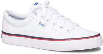 Keds Jump Kick Twill Women's Sneakers