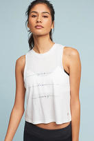 Alo Yoga Flow Tank Top