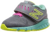 New Balance Girls' KV200V1 Running Shoes