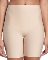 Spanx Thinstincts Targeted Short Thigh Shaper