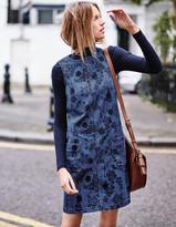 Boden Trafalgar Modern Dress