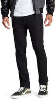 "William Rast Hollywood Slim Jeans - 32"" Inseam"