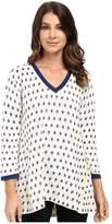 Hatley Lightweight Sweater