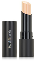 bareMinerals GEN NUDE Radiant Lipstick - Controversy - bare