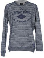 Solid !SOLID Sweatshirt