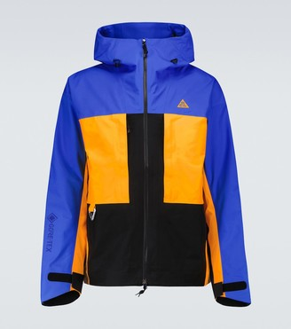 Nike NRG ACG Misery Ridge Gore jacket