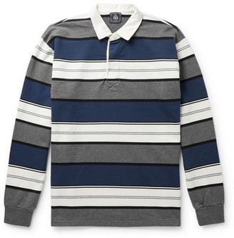 J.Press Polo shirt