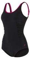 Speedo Women's Oasis Swimsuit