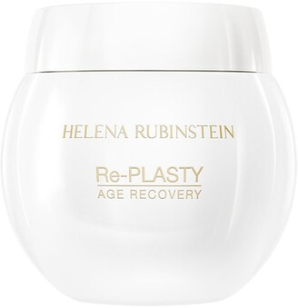 Helena Rubinstein Re-Plasty Age Recovery Day Cream