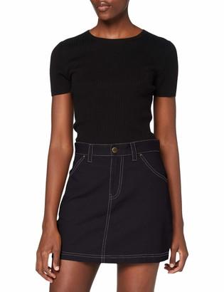 Dickies Women's SHONGALOO Skirt