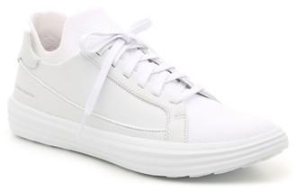 Mark Nason Shogun Down Time Sneaker
